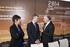 El Lehendakari ofrece a las formaciones políticas analizar la situación actual para consensuar las medidas necesarias
