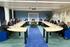 Encuentro institucional entre el Lehendakari y la Comisión Ejecutiva de Eudel