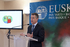 Lehendakariak adierazi du Euskadiren etorkizuna Europakoarekin lotuta dagoela