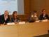Oregi participa en la presentación del informe de Unesco Etxea sobre desarrollo humano