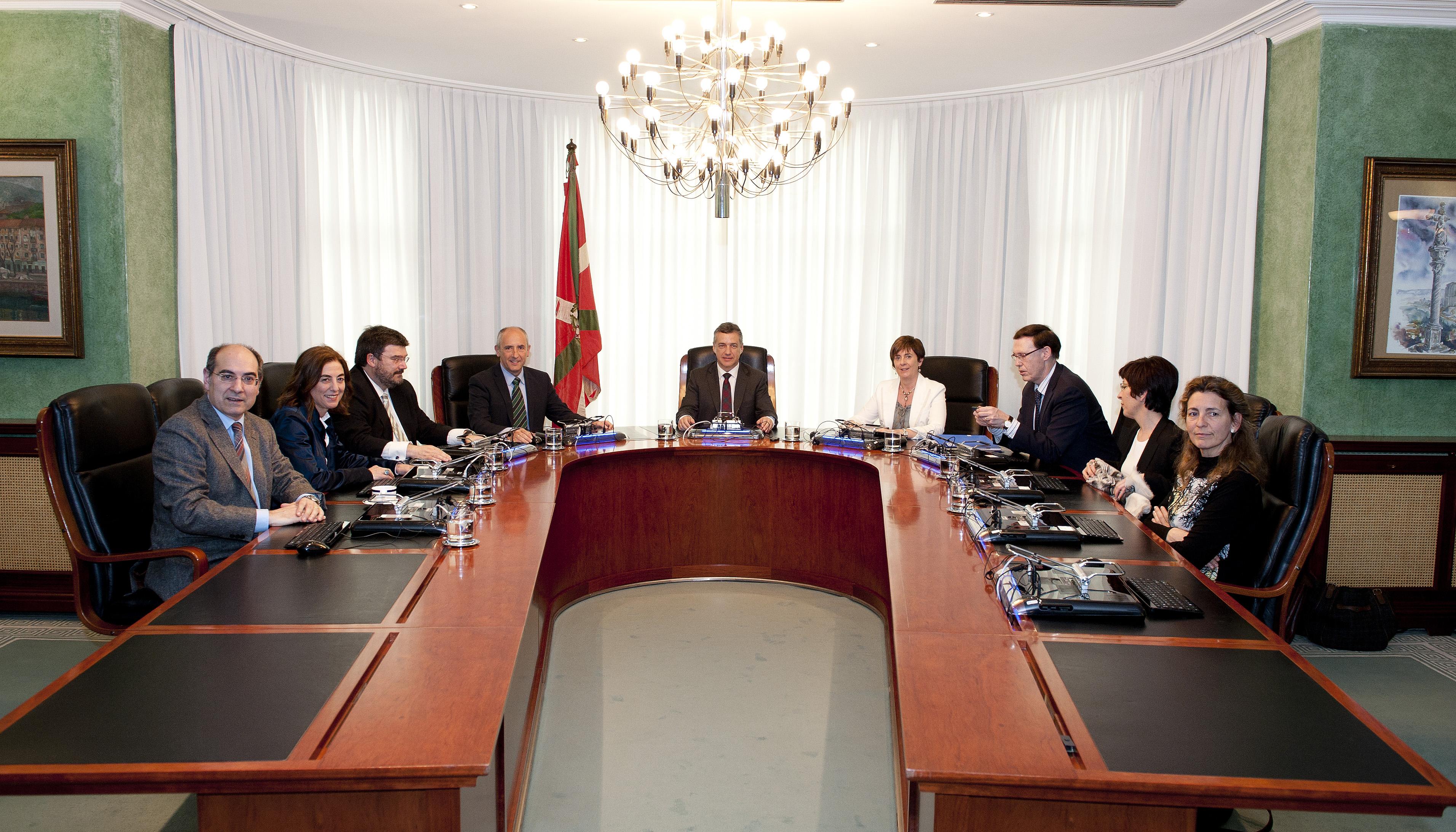 2013_04_25_consejo_gobierno.jpg