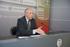 """Erkoreka asegura que la retirada del proyecto de presupuestos no es un fracaso sino un """"castigo"""" de los grupos de la oposición a la sociedad vasca"""