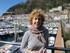 EKP-Puertos Deportivos de Euskadi dispondrá este verano de  más de dos mil  amarres en la costa vasca