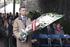 El Lehendakari ha asistido a los actos del 76 Aniversario del Bombardeo de Gernika