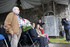 Lehendakaria Gernikako bonbardaketaren 76. urteurrena dela-eta ekitaldietara izan da