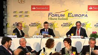 Cronica lhk forum