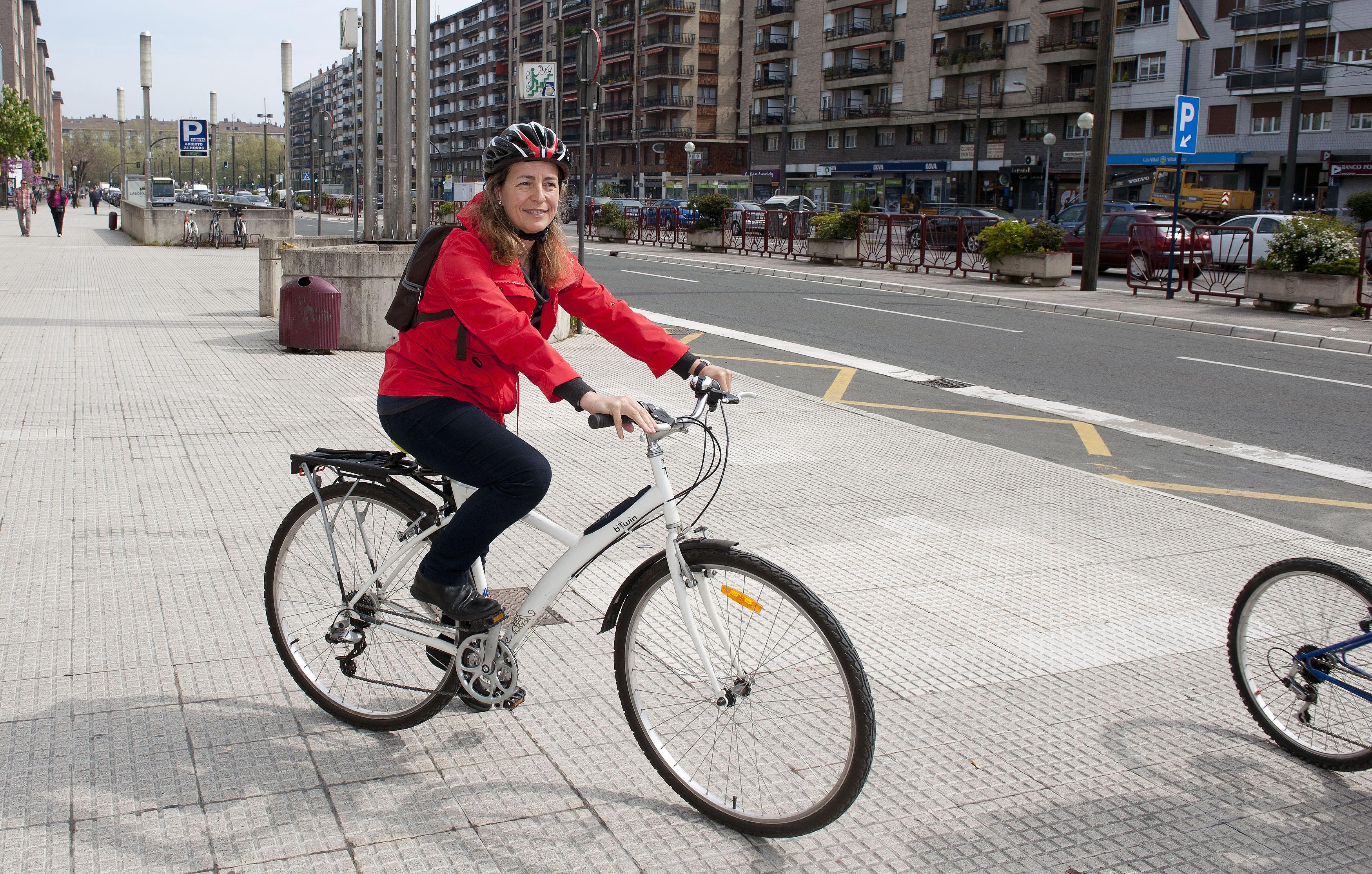 2013_05_05_oregi_marcha_ciclista_02.jpg