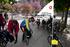 2013 05 05 oregi marcha ciclista