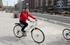 2013 05 05 oregi marcha ciclista 02