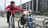 2013 05 05 oregi marcha ciclista 03