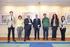El Lehendakari se ha reunido con los responsables de Amnistía Internacional