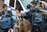 La Consejera de Seguridad reitera su compromiso de mantener ''todas y cada una'' de las 25 Ertzainetxeas que hay en Euskadi