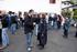 Herri Urrats festaren hasiera ekitaldian parte hartu du Cristina Uriarte sailburuak