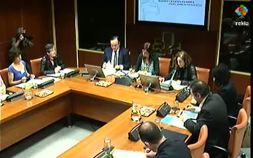Comisión de Control de EITB. (13/05/2013) [213:49]