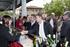 El Gobierno vasco impulsará políticas que favorezcan el sector agrario y que impulsen el relevo generacional