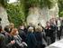 """Oregi destaca el papel del Jardín Botánico de Santa Catalina """"como ejemplo de colaboración en el entorno natural y la conservación del patrimonio cultural"""""""