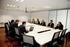 El Gobierno vasco expone a una delegación chilena su modelo de transparencia y Open Data