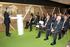"""Lehendakari: """"Euskadi debe ser un polo de conocimiento y referencia mundial en el sector energético"""""""