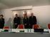 Ana Oregi destaca el papel de Arasur en la oferta logística vasca
