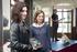 El Lehendakari defiende el Pacto Educativo Vasco frente a la LOMCE