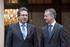 "Peru, a ""preferred partner"" for the Basque Country"