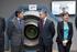 El Lehendakari ha visitado las instalaciones de ITP en Zamudio