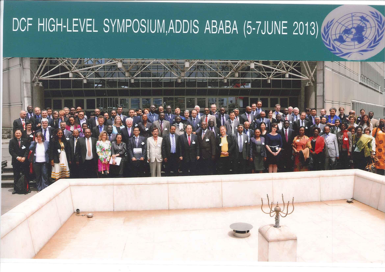 etiopia01.jpg