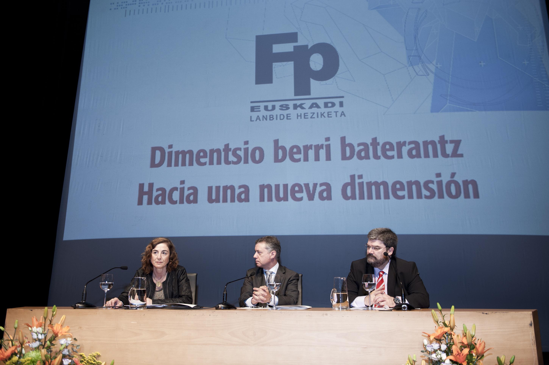 2012_06_05_lehen_agenda_fp_011.jpg