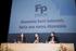 Euskadi debe reinventar su Formación Profesional
