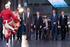 """El Lehendakari asegura que el Concierto """"va a seguir siendo la base del progreso y bienestar"""" de la sociedad vasca"""