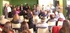 3er. Encuentro de la colectividad vasca de Rio Grande do Sul (Brasil)