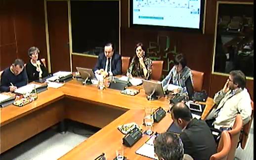 Comisión de Control de EITB. (17/06/2013) [176:48]