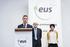 En 2014, el Gobierno vasco será .eus