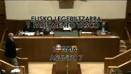 Pleno de control. (21/06/2013) [30:18]
