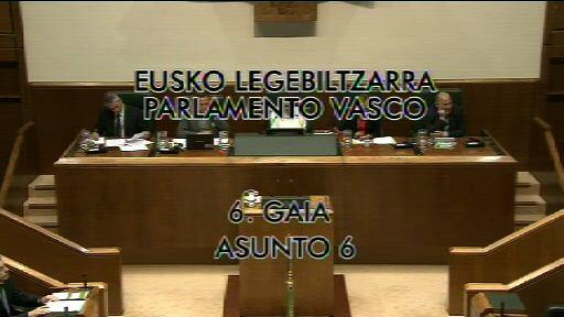 Pleno de control. (21/06/2013) [23:04]