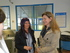 Ana Oregi presenta el plan de compatibilidad de tarjetas de transporte de Euskadi
