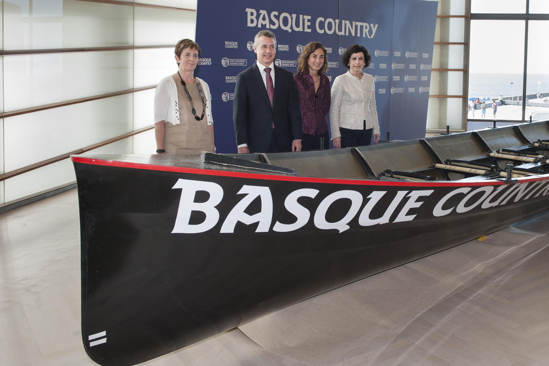 2013_06_25_lehen_basque_country_037.jpg