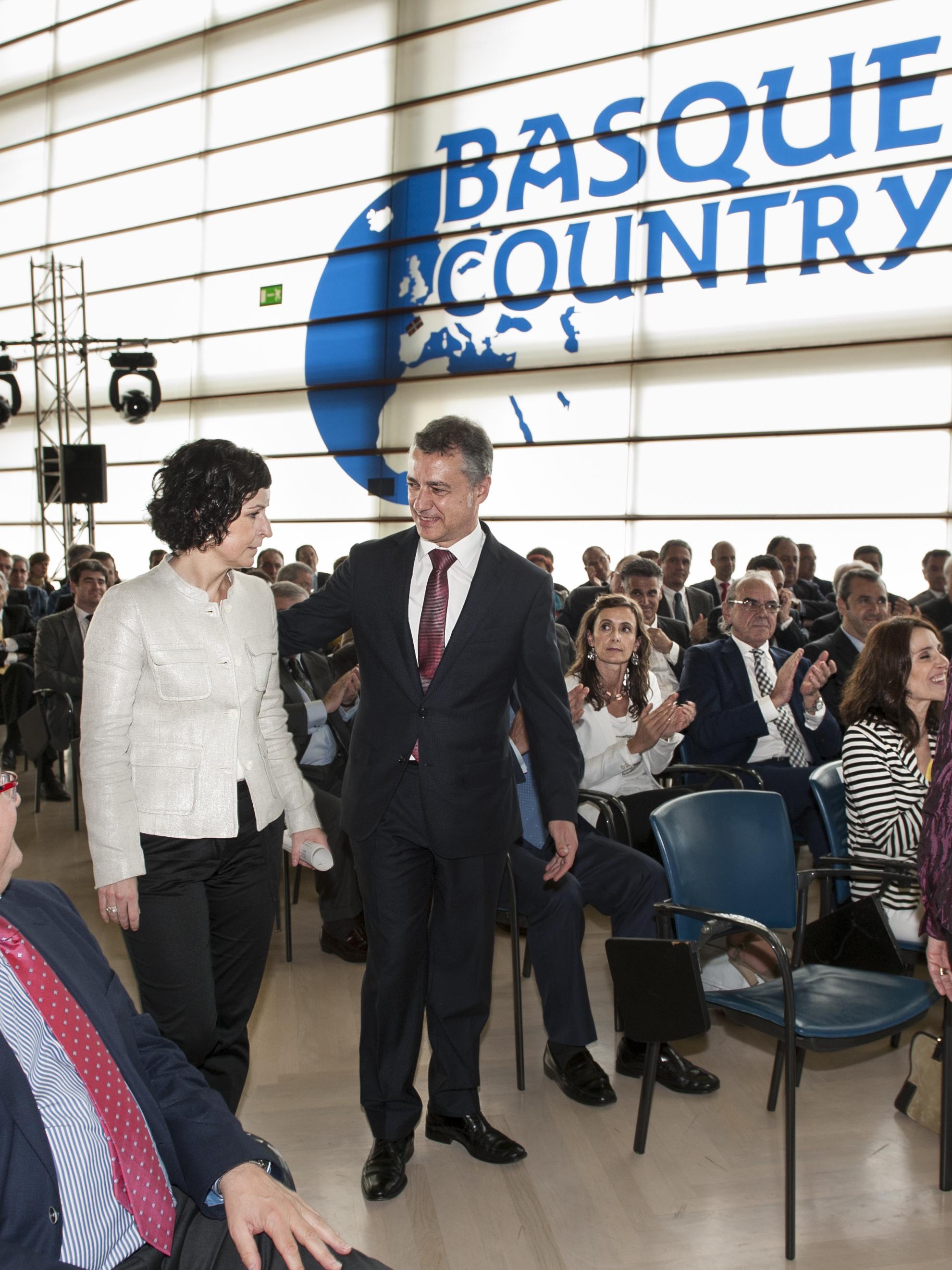2013_06_25_lehen_basque_country_049.jpg
