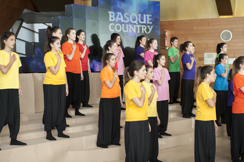 2013_06_25_lehen_basque_country_179.jpg