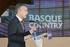 """Estrategia Basque Country, una apuesta """"abierta"""" por la internalización"""