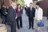 El Gobierno vasco destinará 24 millones de euros a becas universitarias