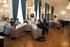 Participación en el I Encuentro Nacional de la Blogosféra Pública