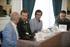 Irekia participa en el Encuentro Nacional de Blogosfera Pública