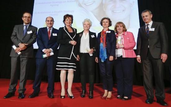 darpon_premio_comision_europea.jpg