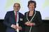 La Comisión Europea premia a Euskadi por su labor ejemplar en el abordaje integral del envejecimiento activo y saludable basado en la innovación