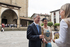 El Lehendakari asiste al 25 Aniversario Canonización San Valentín de Berriotxoa