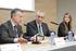 "El Lehendakari afirma que el empleo para la juventud es un ""objetivo de País"""