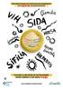 013/07/11/salud sida/n70/salud sida