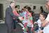 2013 07 12 lhk niños sahara 123