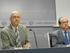 La ciudadanía de Euskadi, entre las que mejor reciclan envases